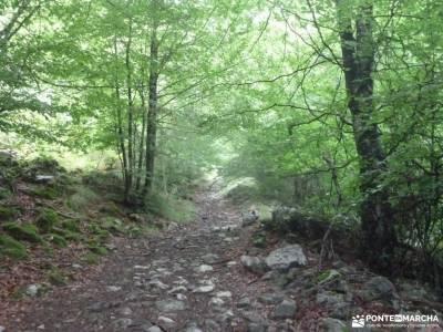 Parque Natural de Urkiola;fotos manzanares parque natural saja besaya senderismo alicante grupos par